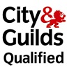 Qualified Roofer Derbyshire